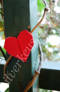 vday08_redheart2web.jpg