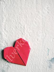 vday08_redheart5web.jpg
