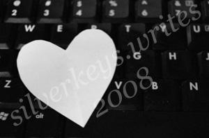 vday08_whiteheart3web.jpg
