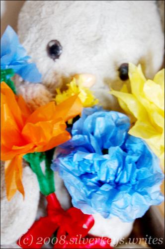 3_8_tissueflowerssally.jpg